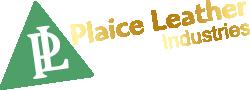 Plaice Shade Leather